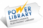 Power Library is Pennsylvania's electronic library packed with all kinds of online resources.